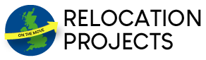 Relocation Projects